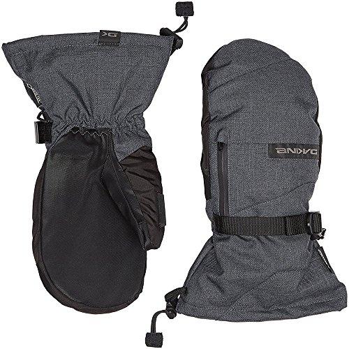 DAKINE Titan Paire de Gants pour Homme Taille XL (01200350