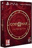 God Of War - Edition Limitée
