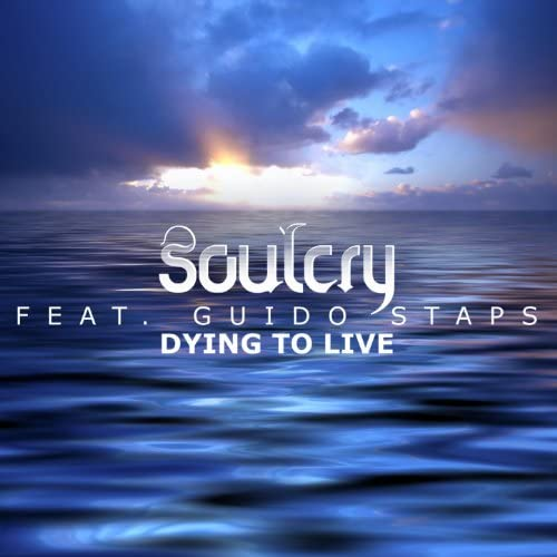 Soulcry & Guido Staps