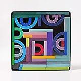 Alphabet Magnetspiel -