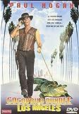 Cocodrilo Dundee En Los Angeles [DVD]