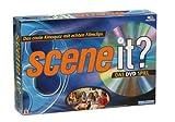 Scene It? Kinospiel mit DVD