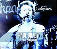 Live At Rockpalast 198