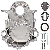 ATP Automotive Replacement Engine Timing Parts