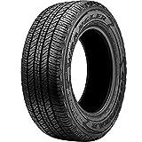 Goodyear Wrangler Fortitude HT all_ Season Radial Tire-265/70R16 112T