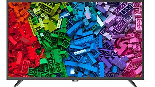 "TV GRAETZ 39"" Mod. GR39E9000A HD Smart Android 9 HDR DVBT T2 DVBS S2 DVBC"