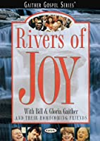 Rivers of Joy [DVD]
