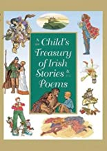 A Child's Treasury of Irish Stories and Poems