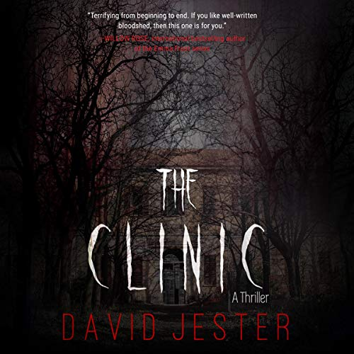 The Clinic Titelbild