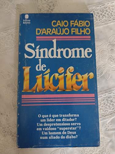 Síndrome de Lúcifer