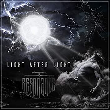 Light After Light