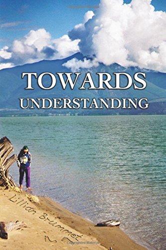 Book: Towards Understanding by Lillian Brummet