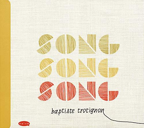 Song/Song/Song-Baptiste Trotignon