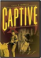Captive [DVD]