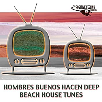 Beach House Tunes