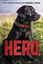 Best hero book by jennifer li shotz Reviews