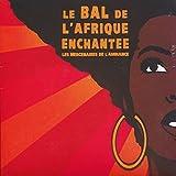 Le Bal De.L'Afrique -Digi