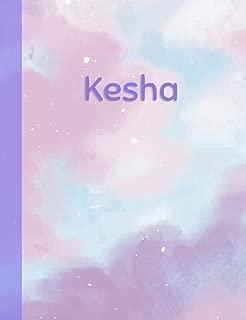Best kesha cover art Reviews