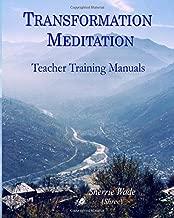 Best yoga training manual Reviews
