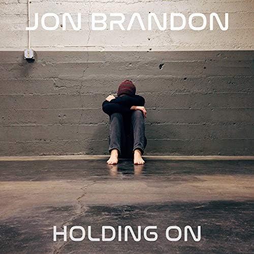 Jon Brandon
