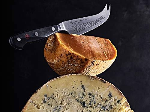 Wüsthof Classic Cuchillo de queso 14 cm 3103