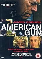 American Gun [DVD]