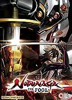 Nobunaga the Fool: Part 2