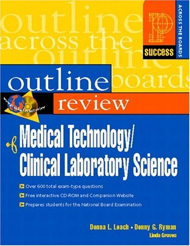 Prentice Hall Health Outline Review of Medical...