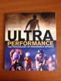 Zoom IMG-2 ultra performance the psychology of