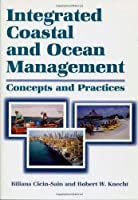 Integrated Coastal and Ocean Management: Concepts and Practices (Constraints Management)