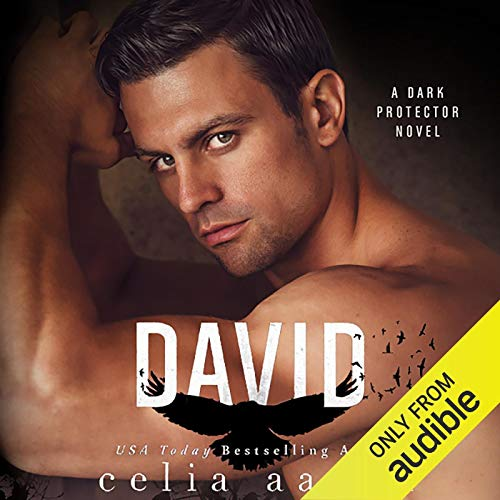 David                   By:                                                                                                                                 Celia Aaron                               Narrated by:                                                                                                                                 Holly Chandler,                                                                                        J.F. Harding                      Length: 6 hrs and 55 mins     Not rated yet     Overall 0.0