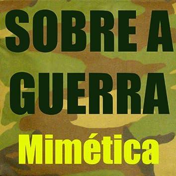 Mimética