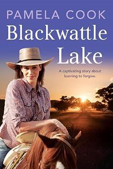 Blackwattle Lake by [Pamela Cook]