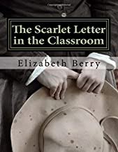 The Scarlet Letter in the Classroom: A Risen Light Films Guide for Learning