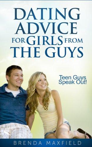 Dating tips for teen girls uniform dating delete profile