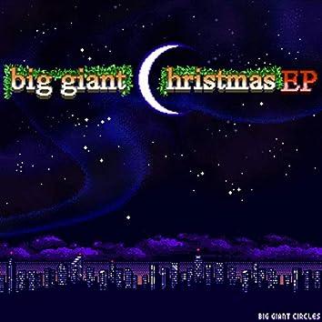 Big Giant Christmas