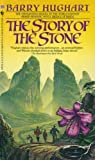 The Story of the Stone (The Chronicles of Master Li and Number Ten Ox Book 2)