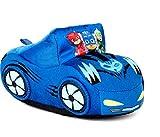 Boys PJ Mask Mobile Car Owlette Gekko Catboy Licensed...