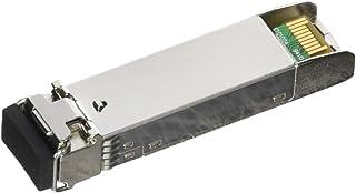 Addon-Networking SFP Transceiver Module LC Single Mode (SFP-1000BASE-LX-AO)