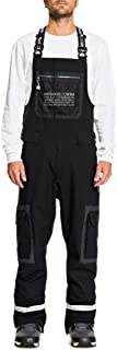 Revival Mens Snowboard Pants