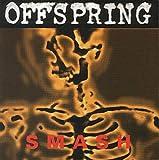 Songtexte von The Offspring - Smash