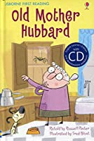 Old Mother Hubbard (First Reading Level 2 CD Packs)