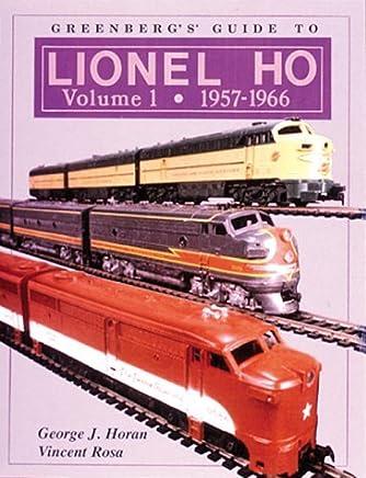 Amazon.es: Vincent Vincent - Maquetas y trenes eléctricos ...