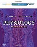 Cheap Textbook Image ISBN: 9781416062165
