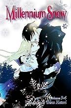 Millennium Snow (2-in-1), Vol. 3 - 4