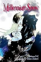 Best millennium snow manga Reviews