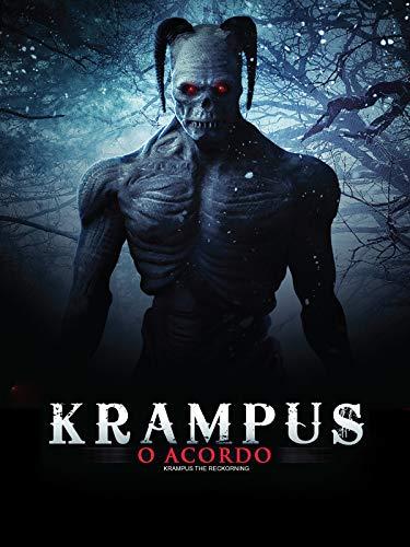 Krampus El Acuerdo