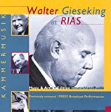 Lieder ohne Worte (Songs without Words), Book 6, Op. 67: No. 34 in C major, Op. 67, No. 4,'Spinnerlied