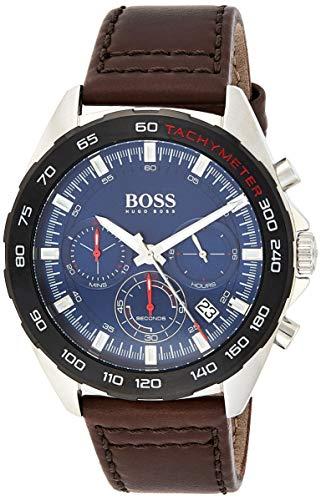 Hugo Boss polshorloge 1513663