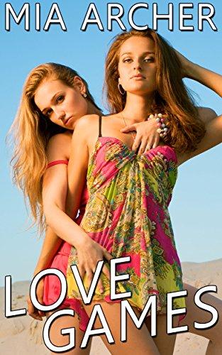 dawloads free filme lesbische sapphic